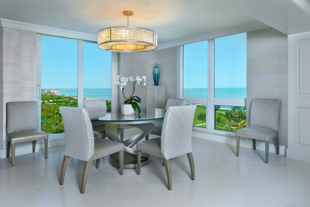 Dining rooms   Syntha Harris Interiors