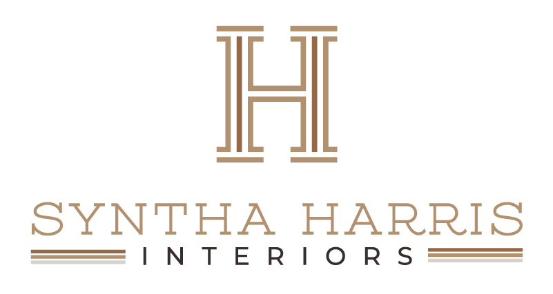 Syntha-Harris-Primary-Logo-web