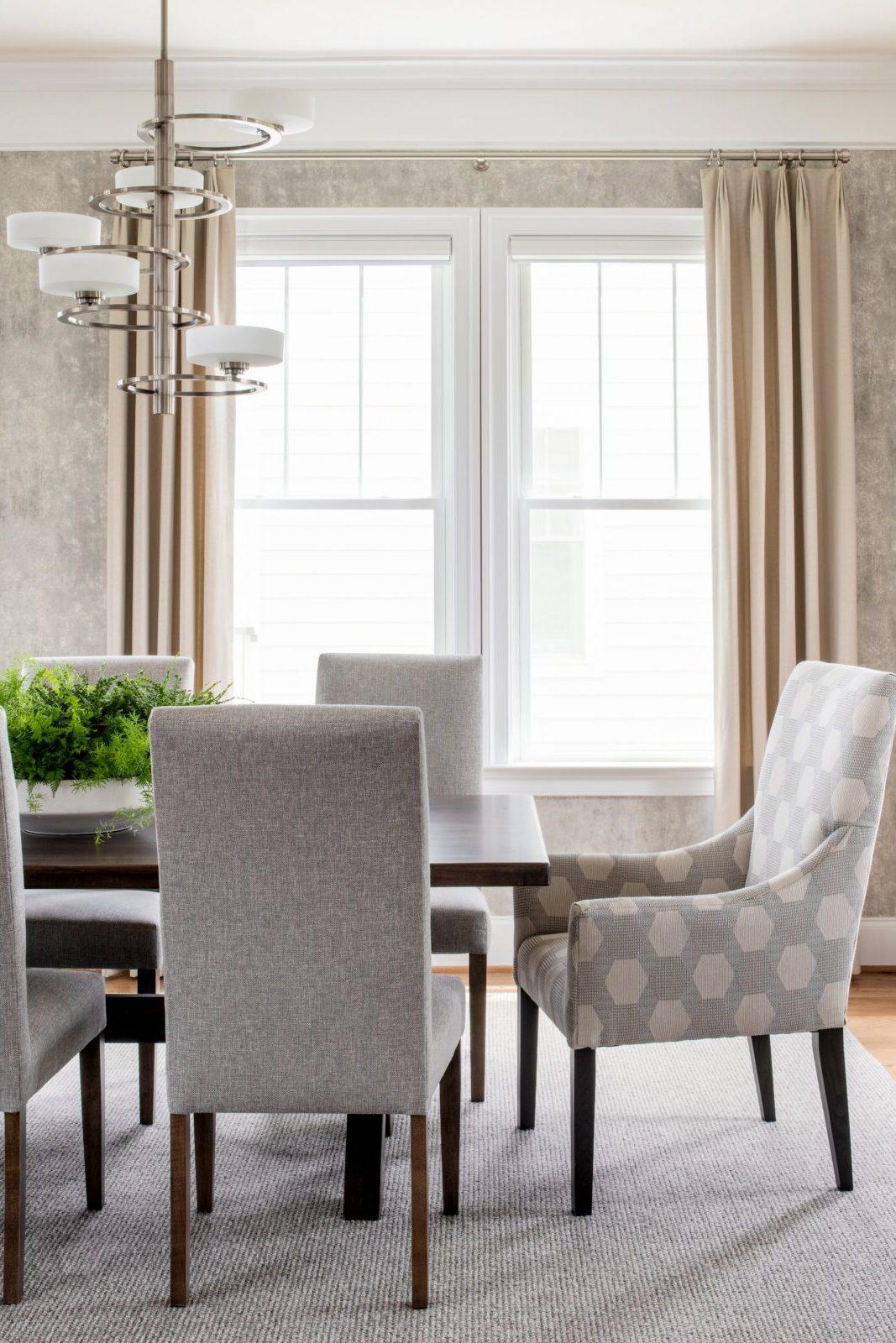 ashburn-va-home-dining-room