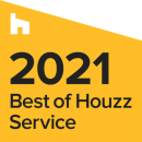 boh21_service_web